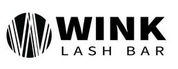 Wink Lash Bar